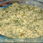 recept-zelenoe-lobio