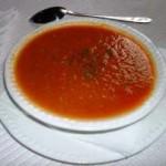tomatnyj_sup