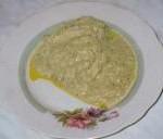 курица под соусом