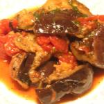 baklajani-s-tomatom