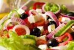 salat-ovoshhnoj-po-grecheski_0