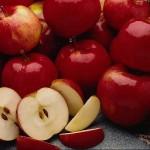 Чем полезно яблоко