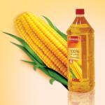 Corn_oil